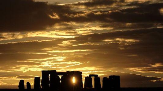 En este solsticio de verano, los días terrestres son más largos que nunca