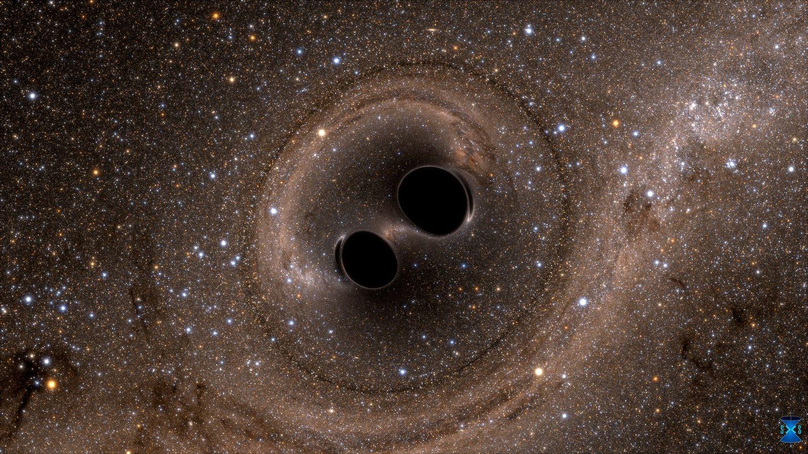 ondas-gravitacionales-3