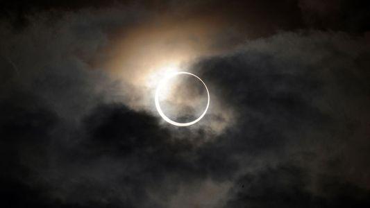 Los mejores fenómenos astronómicos de 2019