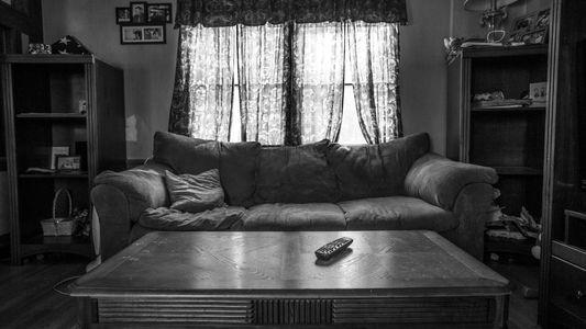 22 veteranos estadounidenses se suicidan cada día. Estos son los hogares que dejan atrás.
