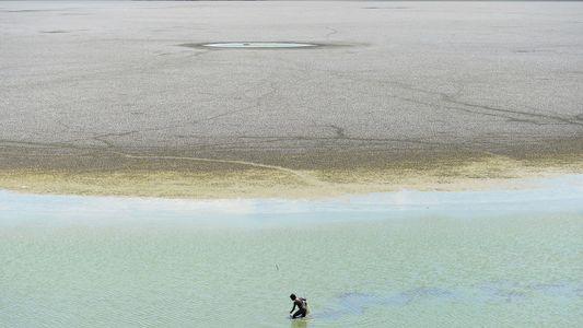 La crisis hídrica de la India podría aliviarse con mejor infraestructura y planificación
