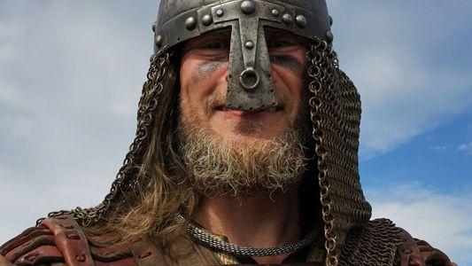 Recreación de la vida vikinga: el festival de Wolin