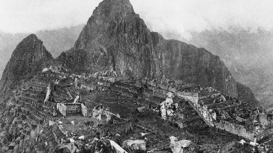 7 descubrimientos arqueológicos a los que ha contribuido National Geographic
