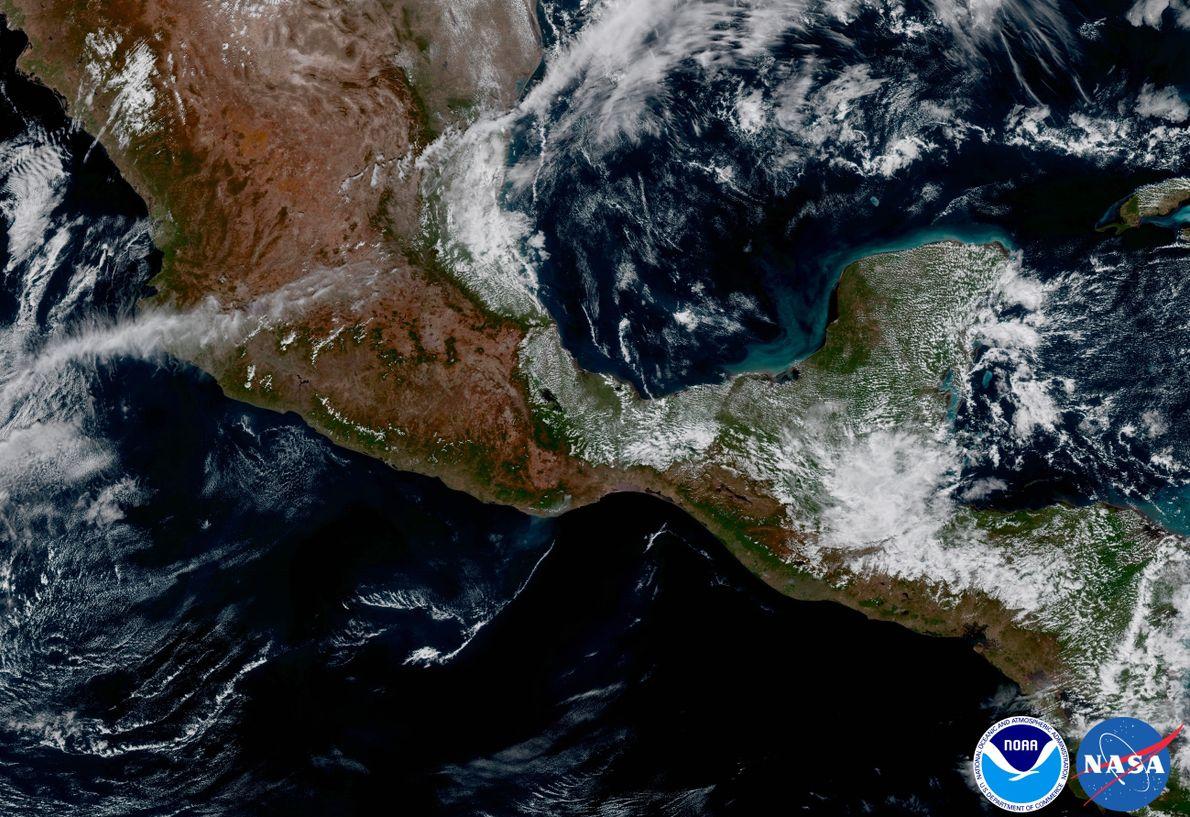 Imagen de Yucatán