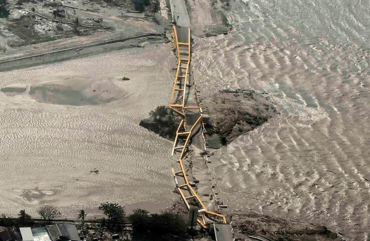 Puente de Palu