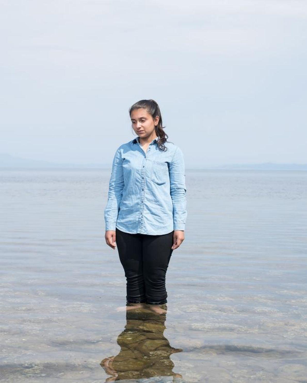 Refugiados 07