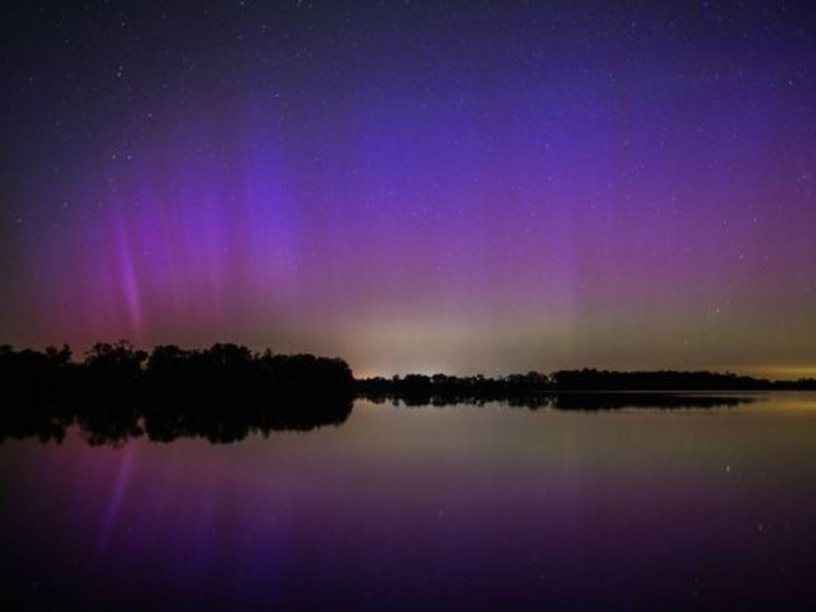 Extraespectral