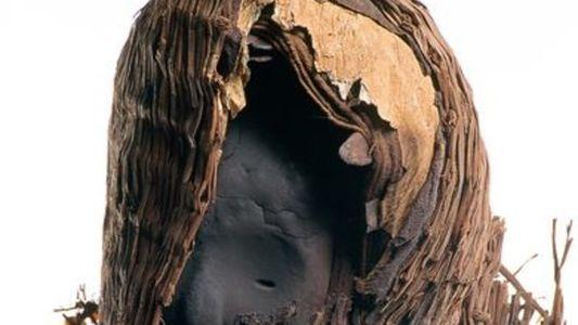 Encontradas momias Chinchorro