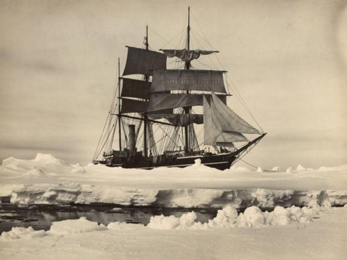 Batalla en el hielo