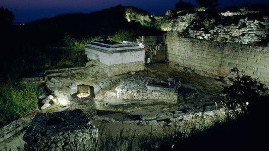 Mito y realidad sobre la guerra de Troya