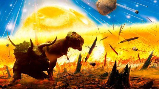 ¿Qué son las extinciones en masa y cuáles son sus causas?