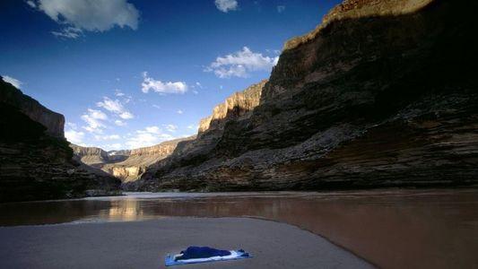 12 lugares extremos donde duermen los exploradores