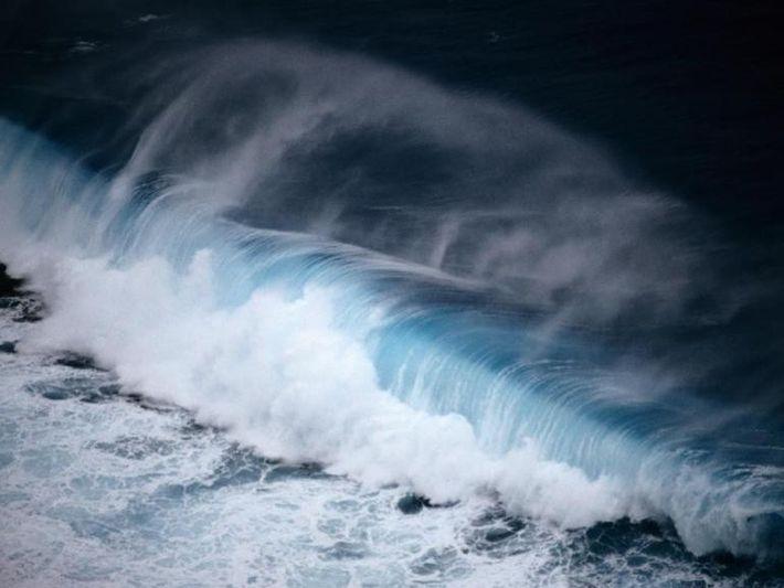 Clima 101: los océanos.