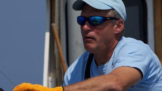 Los atuneros de Massachusetts vuelven a medir sus fuerzas en NGC