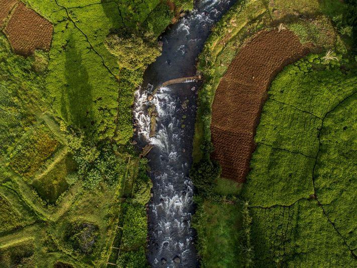 Río Mathioya