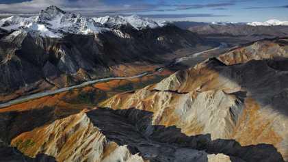 51 años de victorias medioambientales en fotografías