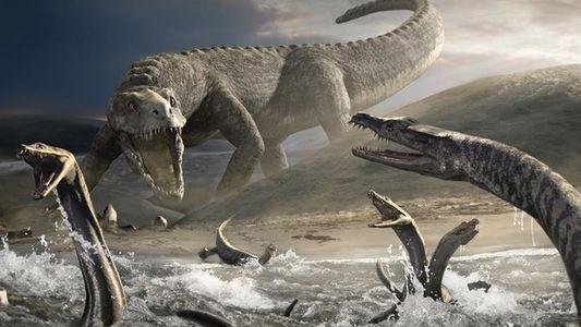 Periodo Triásico