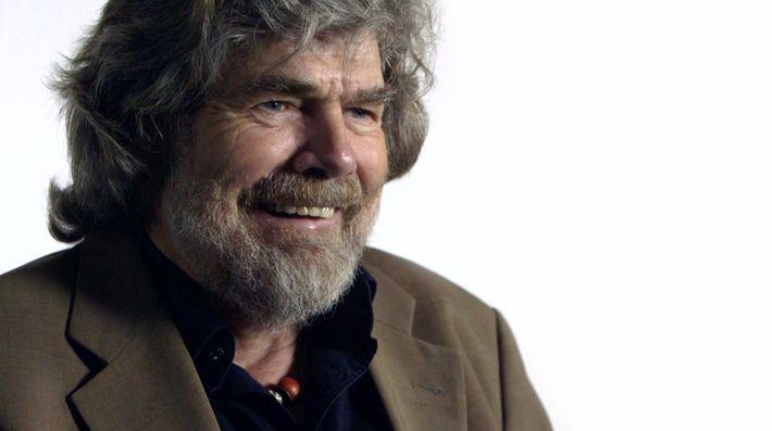 Entrevistamos a uno de los mejores alpinistas de la historia