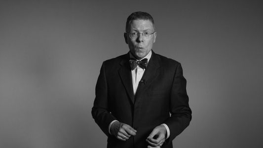 VÍDEO: Christopher Ullman es el campeón del mundo de silbido