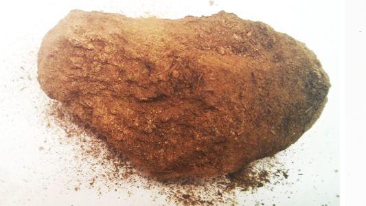 Nuevas pruebas sitúan las minas del rey Salomón en el Valle de Timna
