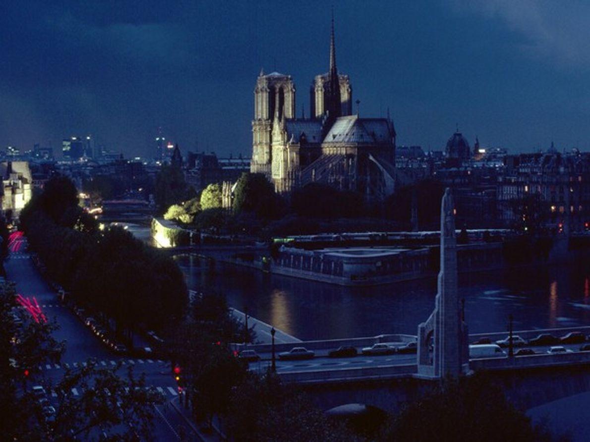 Las mejores Catedrales