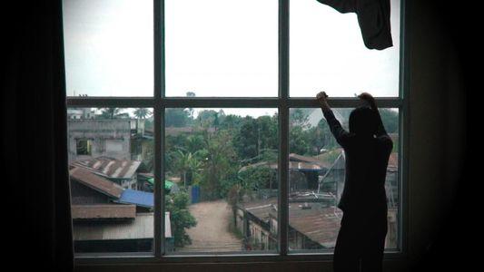 El tráfico de esposas birmanas en China: 'Danos un bebé y te dejaremos ir'