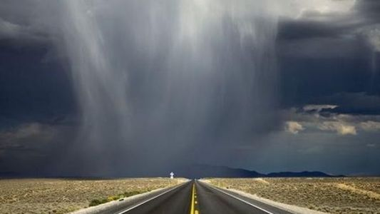 El cambio climático provocará más tormentas y tornados en Estados Unidos