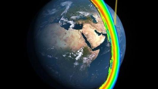 La capa de ozono se recupera con altibajos