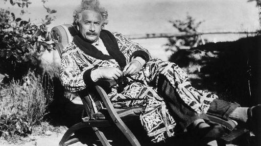 Einstein, un rebelde con causa