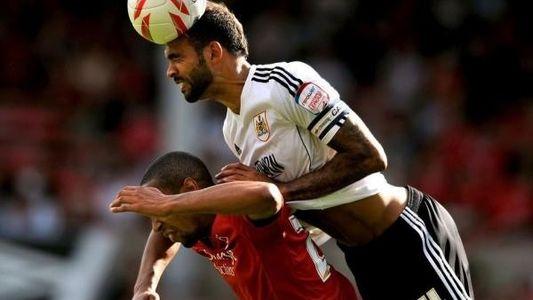 Fútbol: ¿tienen los cabezazos consecuencias para nuestro cerebro?