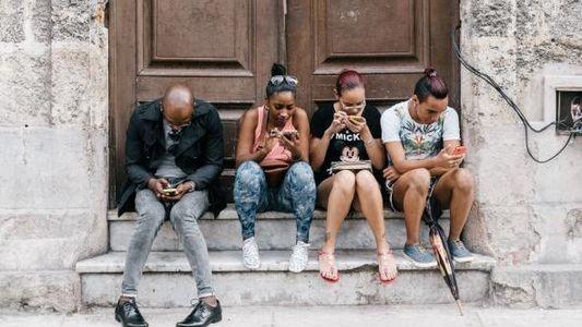 La revolución digital que está transformando Cuba