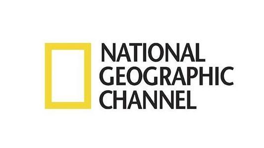 Killing Jesus, estreno en National Geographic Channel