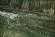 Líneas de Nazca 01