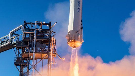 ¿Quién quiere aterrizar en la Luna en la próxima década?