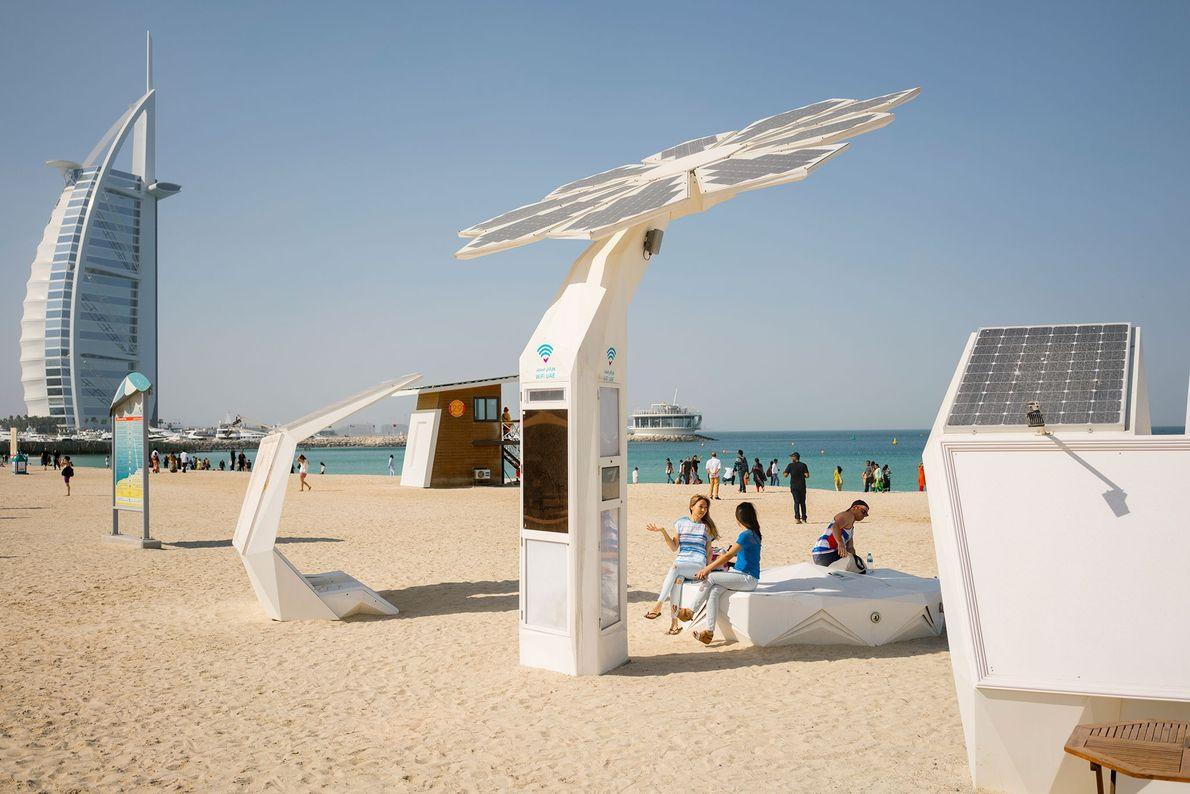 Playa de Jumeirah