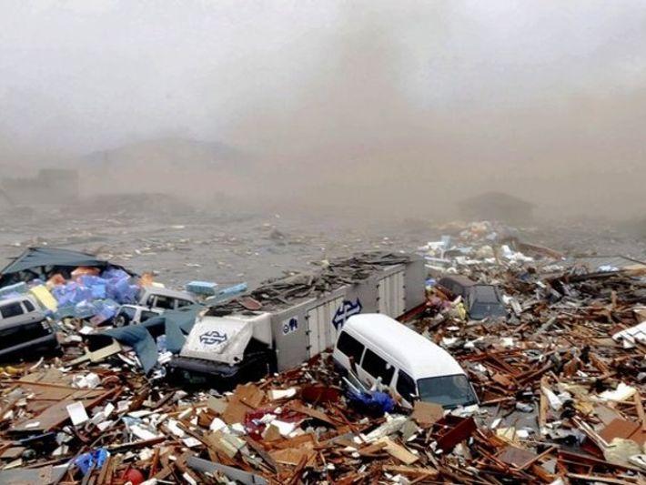 Consejos para detectar a tiempo un tsunami