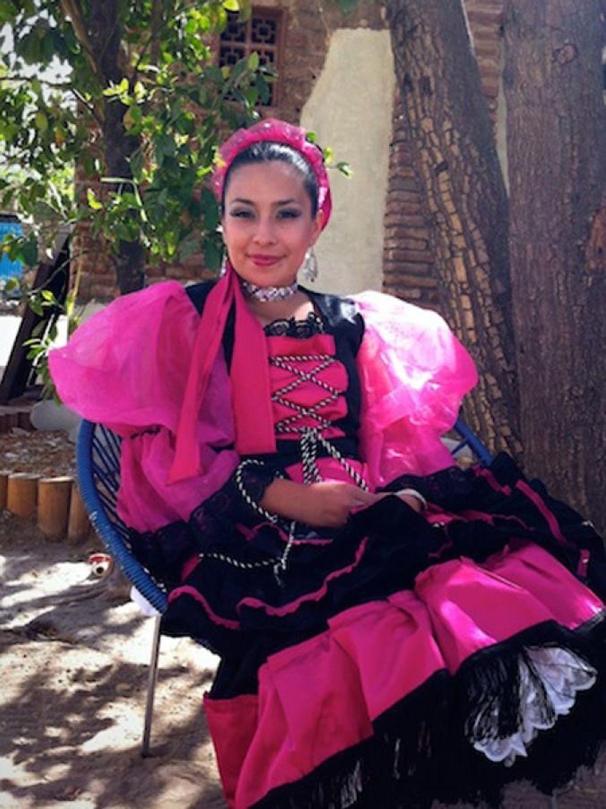 BAILARINA, MÉXICO Recuerda que la luz es la clave, parte 1  Cuando saques fotos con tu iPhone, la ...