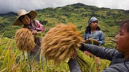 Las mejores imágenes de Filipinas