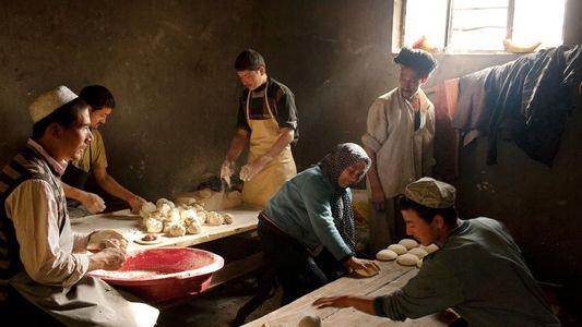 16 imágenes de cocinas del mundo que representan el corazón de los hogares