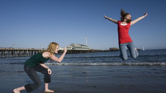 Consejos para sacar fotos como los fótografos de Nat Geo desde casa