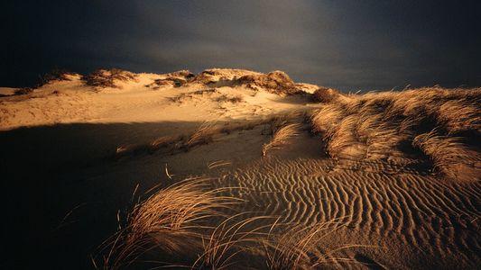 Consejos de fotografía: fotografiar paisajes naturales