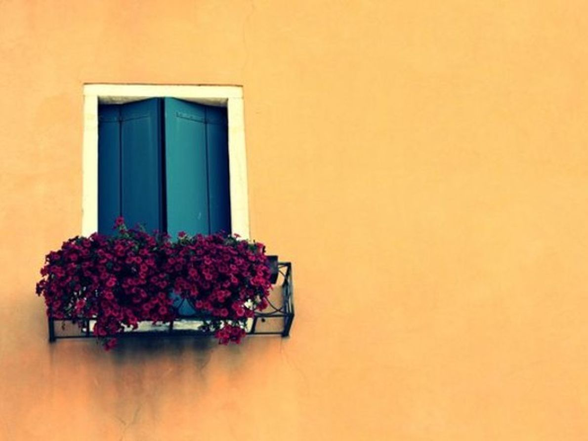 Hotel de Venecia
