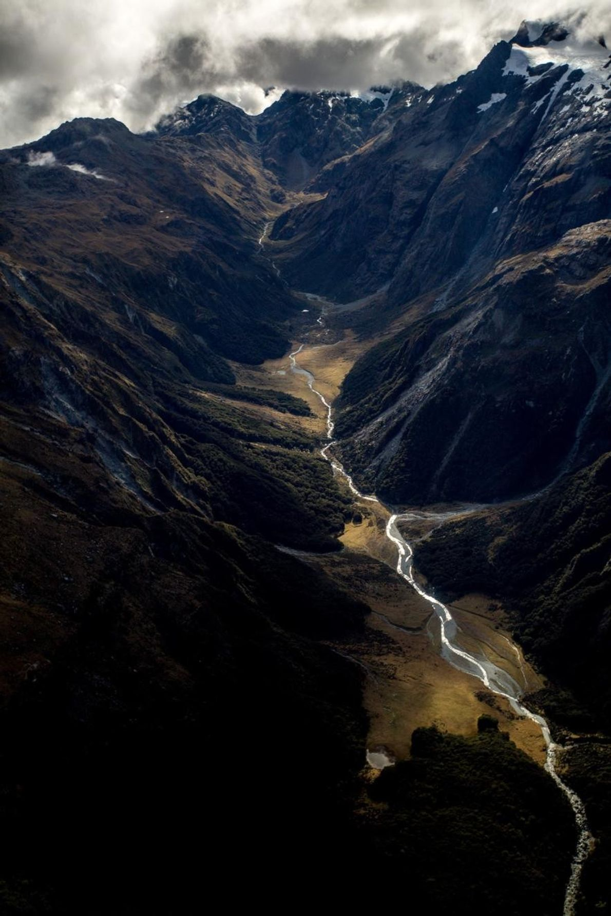 JEN O'NEILL, NATIONAL GEOGRAPHIC YOUR SHOT