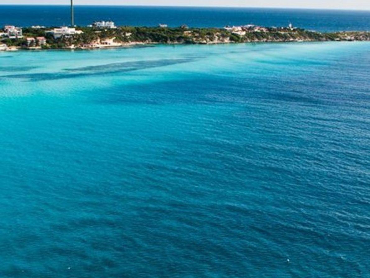 Caribe Cancún