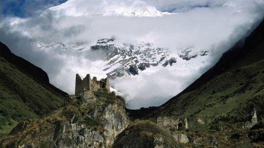 Las mejores imágenes de Bután