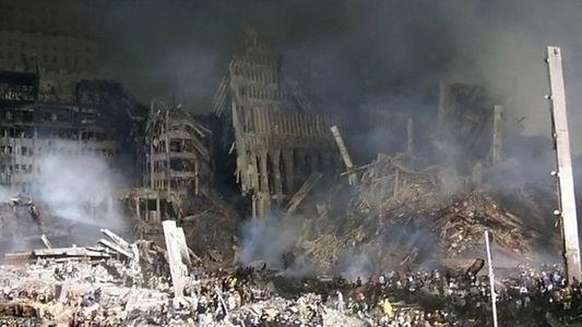 11 de Septiembre: La guerra continúa