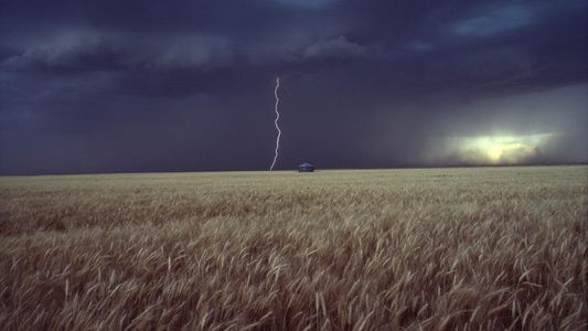 Consejos de fotografía: los fenómenos meteorológicos