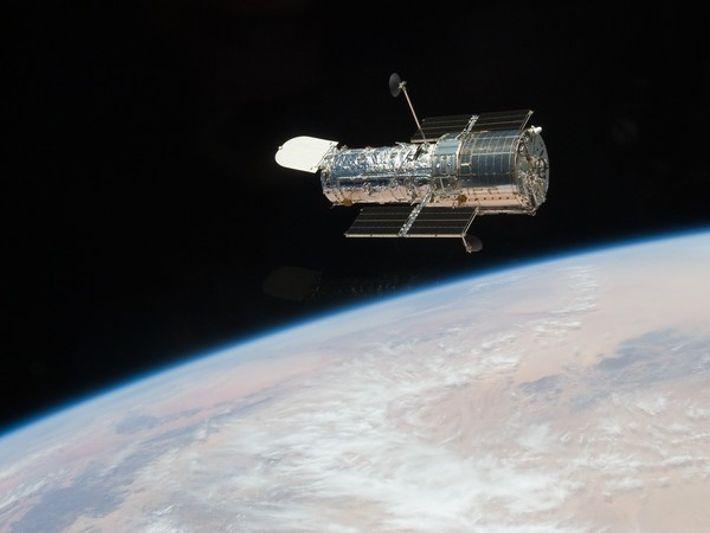 ¿Quedarnos sin satélites de comunicación?
