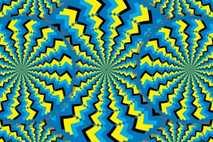 Descubriendo los secretos de las ilusiones y la memoria