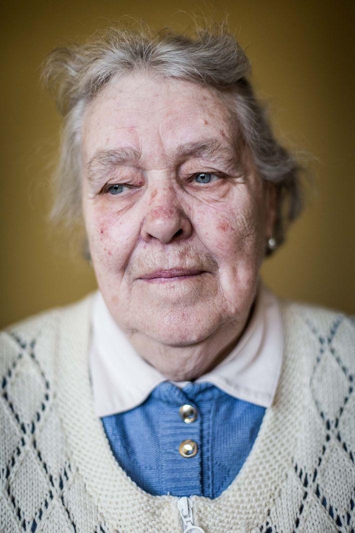 Elfriede